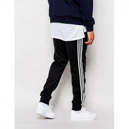quần adidas original
